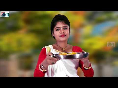 सरला गंधर्व- Sarla gandharaw -Cg panthi geet-पंथी गीत- Guru baba ke Aarti- Chhattisgarhi song-video