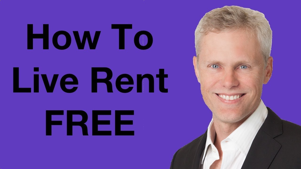 How To Live Rent FREE | Financial Freedom | Rich Dad | #EEBusinessClub