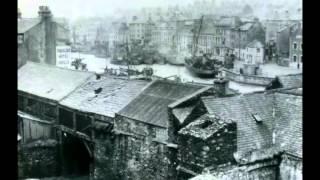 Old Douglas Isle of Man Bee Gees Ellan Vannin