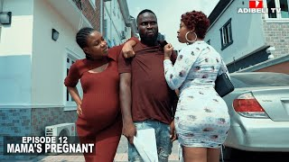 Download Sirbalo Clinic Comedy - THEY'RE PREGNANT - SIRBALO COMEDY ( EPISODE 12)