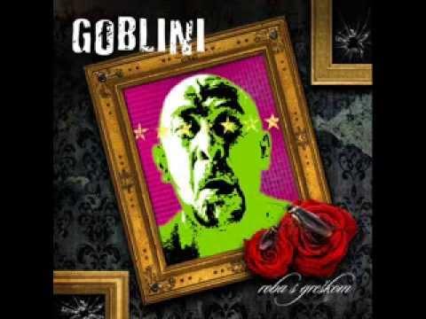 Goblini - Splet Okolnosti
