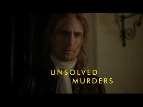 Год 1790 сериал смотреть онлайн 2 сезон