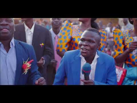 Keny pa Robert ki Betty by Youngman Official Music Video