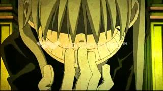 Soul Eater AMV- Freak Like Me