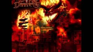 Evil Darkness - Slowly You Rot