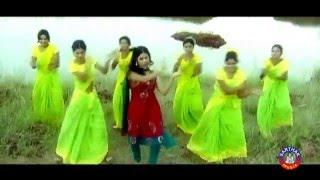 Aa Bohu Rani Kari | Haladi Phula | Kumar Bapi | Full HD Video | Oriya Romantic Song | Hd
