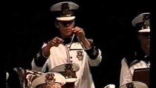 Lyra de Mauá In Concert - Abram