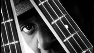 """""""Kool Groove"""" Stéphane MANGA feat Mike STERN"""
