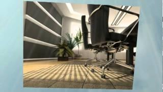 Commercial Carpet Cleaning - Spectrum Restoration Chicago, IL | 312-236-3900