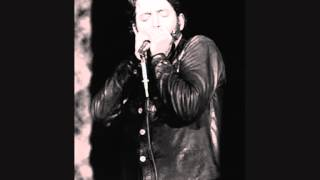 Nobody's Fault But Mine - Paul Butterfield.wmv
