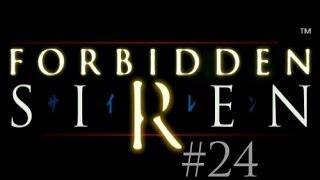 Forbidden Siren #24 | HD Español