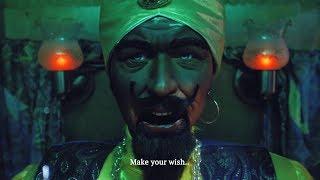 Say Hi (Official Video)