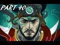 Jason Plays Prey ( 2017 ) Part 40 - How to Fight the Nightmare
