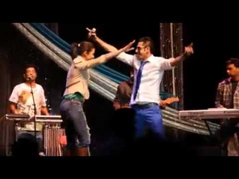 Gippy Grewal Live Video Performance Full HD Video | Sarkaran Punjabi Song