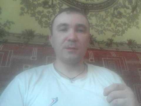 .Недвижимость в Пермском крае - Пермский край