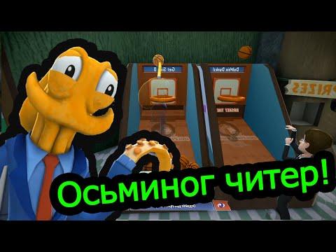 Игровой автомат дельфин играть
