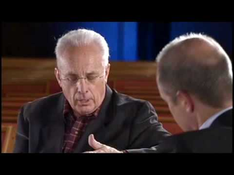 The Christian and Politics (John MacArthur)