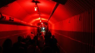 видео Музей подводных лодок (Объект 825ГТС) в Балаклаве (Крым): как добраться, фото, описание