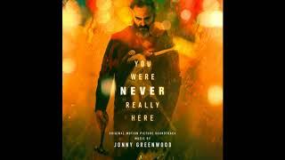 Jonny Greenwood  - Tree Strings