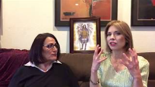Raphael Archangel Unveil & Spiritual Answers