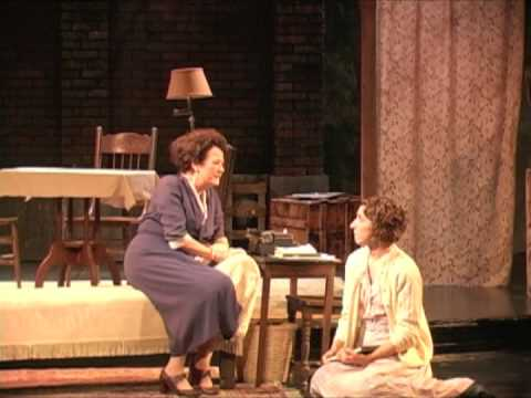 oh laura the glass menagerie Laura as a romantic superwoman in the glass menagerie  jim o'connor, who  beatifies, laura by emphasizing what is special, even divine, about her and.