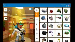 Free rich roblox account giveaway!!!! 😎. pin hint 7**3