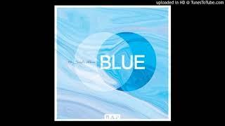 Video [BLUE] B.A.P – HONEYMOON (Audio) download MP3, 3GP, MP4, WEBM, AVI, FLV Agustus 2018