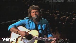 Gunter Gabriel - Ich werd' gesucht (ZDF Hitparade 04.08.1973) (VOD)