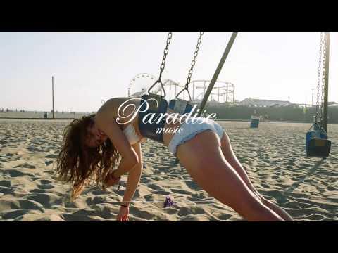 Summertime Sadness - (Nicolas Haelg & Megan Davies Cover Remix)
