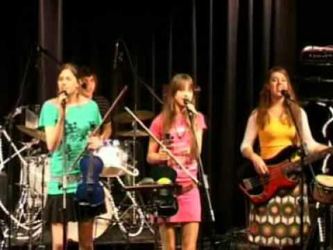 van Dijck Band - Kole kole