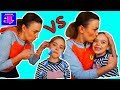 Categorii de Mame| Video pentru copii