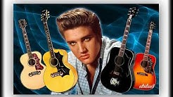 Download Elvis presley love song mp3 or mp4 free