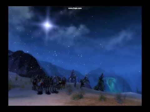 Clan GDLV - Navidad
