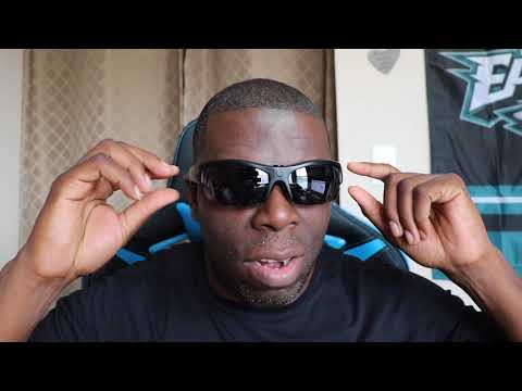 download AcTek Bone Conduction Sunglasses | Bluetooth Smart Sunglasses!