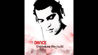 Deep House and Soulful Mix...Mr.G. aka H.G. Dance