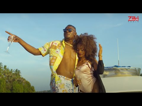 arrow-bwoy---love-doctor-ft-demarco-(official-video)-[send-skizza-7300992-to-811]