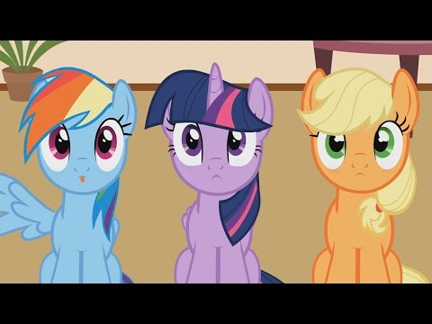 Download The Top Ten Pony Videos of December 2016