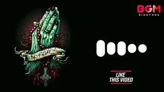 Rockstar Remix Ringtone Post Malone Rockstar Ringtone  Whatsapp Status Video BGM Ringtone NLR EDITZ