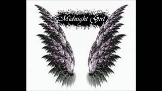 Midnight Girl - Padre