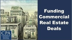 "Funding <span id=""commercial-real-estate"">commercial real estate</span> Deals ' class='alignleft'>While a zero down-payment may work for people who are spending more money by paying rents etc., one should carefully think about all the pros and cons of a zero down-payment loan before taking one up. I hope this article would have helped you to know how to buy commercial property with no money down and its financial implications. By Rahul Pandita</p> <p>Bank of America financing guaranteed by the SBA may be right for your business. SBA 504 (suitable for commercial real estate loans of $350,000 and above), SBA 7(a) and <span id=""sba-express-programs-generally-provide"">sba express programs generally provide</span> you with lower down payments and longer financing terms.</p> <p><a href="