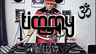 TIMMY TRUMPET & OMIKI & SKAZI ⚡️ X-MAS POWER PSY MIX (MUSIC VIDEO) HD HQ