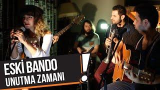 Eski Bando - Unutma Zamanı (B!P Akustik) Resimi