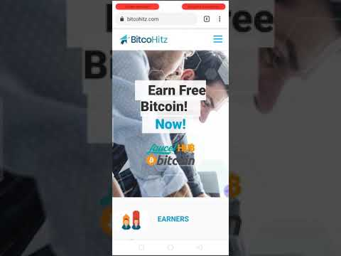 earn-bitcoin-satoshi-with-payment-proof---tamil