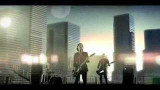 Watch Placebo Bright Lights video