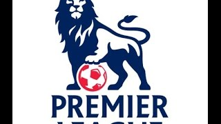 English Premier League Live Score Streaming 2017