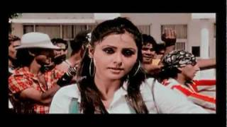 Surjit Bhullar & Sudesh Kumari | Larhaian | Full HD Brand New Punjabi Song