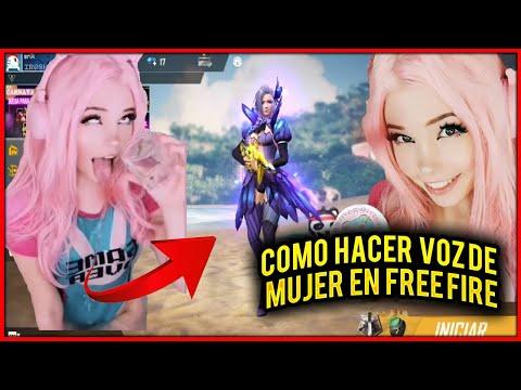 ¡COMO GRABAR GAMEPLAYS CON TU VOZ INCLUÍDA EN XBOX ONE! (sin capturadora) from YouTube · Duration:  7 minutes 2 seconds