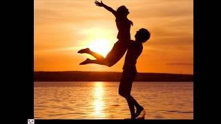 Афоризмы О женщина В шутку и всерьез о любви о женщине