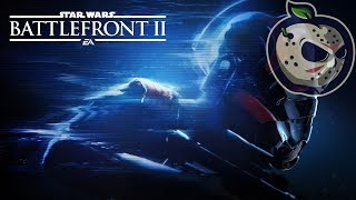 Star Wars Battlefront 2   EA Early Access   Star Wars Battlefront 2 Gameplay