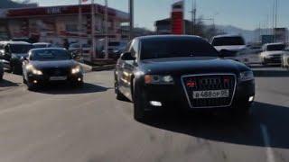 المافية الروسية russian mafia || اجمل اغنية حماسية عن المافية الروسية